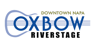 Oxbow Riverstage Concerts Napa Ca