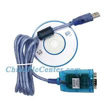 17 best ideas about ftdi cable ftdi ft232rl 26 00 buy here usb to db9 serial rs232 adapter ftdi ft232rl chipset cable