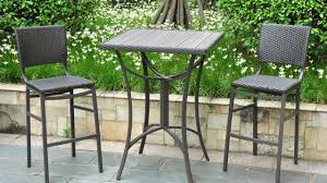 tile patio table outdoor furniture and unique