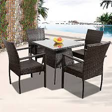 order whole furniture from