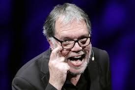 Wenn comedian und kabarettist wolfgang trepper loslegt, gibt es kein halten mehr: Comprar Boletas Para Wolfgang Trepper Viagogo