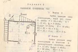Теоретическая часть курсовой работы пример Введение курсовой работы Советы по написанию