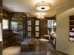 spa towel storage. Zen Spa Quincy With Contemporary Bathroom Also Ceiling Lighting Floor Tile Modern Bath Fixtures Neutral Colors Towel Storage