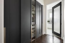 Photo Gallery | Custom Doors | TruStile Doors