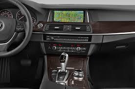 bmw 2015 5 series interior. Brilliant 2015 2015 BMW 5 Series 528I Sedan Instrument Panel To Bmw Interior E