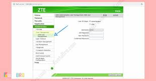 Chrome, firefox, opera or any other browser). Kumpulan Password Zte F609 Indihome Terbaru Update 2020