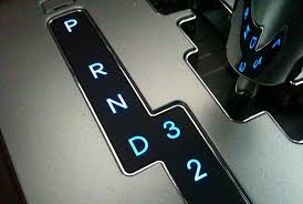 Image result for automatic cars