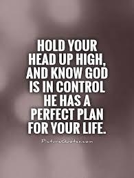 Gods Plan Quotes Beauteous God Has A Plan Quotes Sayings God Has A Plan Picture Quotes