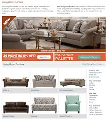 Leather Living Room Set Clearance Top 367 Complaints And Reviews About Raymour Flanigan Furniture