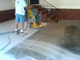 diy garage floor paint paint for garage floor awesome metallic garage floor coating garage floor