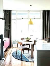 round rug for under kitchen table round rugs for kitchen round carpet for living room kitchen round rug for under kitchen table rug under dining