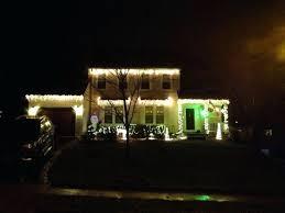 smart outdoor lighting. Stunning Wireless Outdoor Lighting Smart Motion Lights Home Security Light Camera R