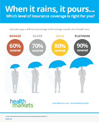 health insurance in florida a quick