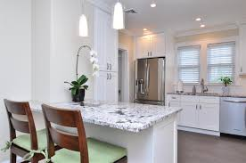 Shaker Style Cabinets Aspen White Shaker Ready To Assemble Kitchen Cabinets Kitchen