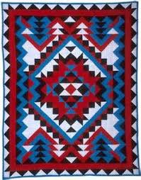 Choctaw Indian Quilt Patterns - Yahoo Image Search Results | Quilt ... & Choctaw Indian Quilt Patterns - Yahoo Image Search Results Adamdwight.com