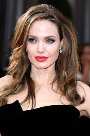 Angelina Jolie Hair Style best 25 angelina jolie 2016 ideas angelina jolie 2493 by stevesalt.us