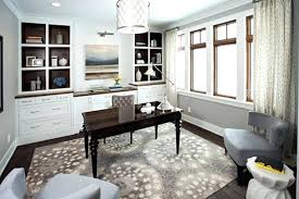 ways to decorate office. Home Office Living Room Combination Family Cheap Ways To Decorate Your O