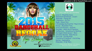 Dancehall Charts Play N Vote 2015 Top Songs The Very Best Of 2015 Dancehall Reggae Charts Full Mix By Dj K Blon