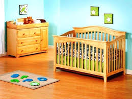 peter rabbit baby bedding set baby nursery baby boy dinosaur bedding peter rabbit crib bedding ladybug