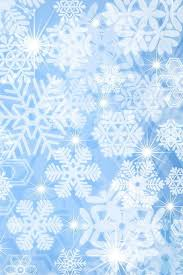 snowflake pattern wallpaper. Wonderful Snowflake Abstract Snowflake Pattern Background IPhone 4s Wallpaper Merry  Christmas  And Wallpaper E