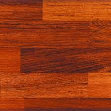 cherry wood flooring texture. Cherry Wood Flooring Texture Z