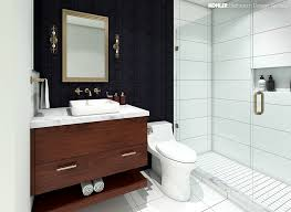 bathroom design.  Design These Designs Are Inspired By The Clientsu0027 Individual Needs Style And  Budget A Helpful Visual Tool Included With Each Bathroom Design Service To Bathroom Design