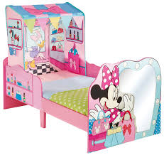 Minnie Mouse Bedroom Furniture Minnie Mouse Bedroom Set Mickey Minnie Mouse Bathroom Bathroom