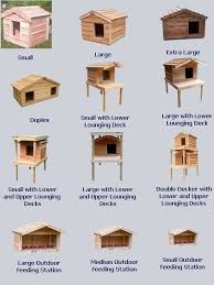 outdoor cat house plans. Image Result For Diy Outdoor Cat Shelter House Plans C