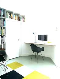 Office desk contemporary Small Space Modern Corner Desk Modern Corner Desk Home Office Modern Corner Desk Home Office Desk Contemporary Modern Corner Desk Home Modern Corner Desk Modern Corner Talk3dco Modern Corner Desk Modern Corner Desk Home Office Modern Corner Desk