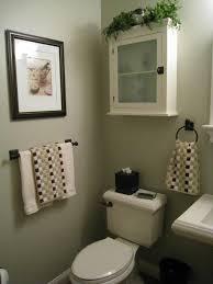 traditional half bathroom ideas. Half Bathroom Decorating Ideas Pinterest House Decor Picture Traditional D