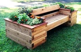 best wood for raised garden beds best raised garden bed is can i is best type best wood for raised garden