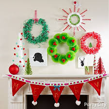 ... Credit image. Unique Diy Christmas Decorations  Holiday is ...