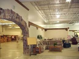 ashley furniture in arizona 2 ashley furniture tucson arizona ashley furniture