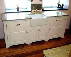 kitchen sink base cabinet. Exellent Base Kitchen Sink Base Cabinet Corner  Cabinets Painted  With N