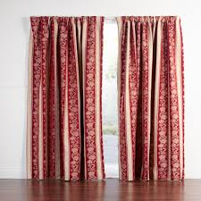 Curtains Pencil Pleat Curtains At Spotlight Fine And High Class