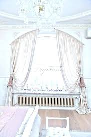 Canopy Bed Crown Crown Bed Canopy Wall Bed Canopy Bed Canopy ...
