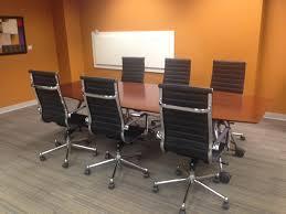 pleasing bold showroom for kimball office desk charming furniture kimball office furniture locks