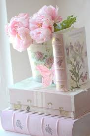 pink shabby chic furniture. best 25 shabby chic pink ideas on pinterest dressing table tables and girls vanity furniture