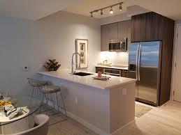 projects granite countertops miami as granite kitchen countertops