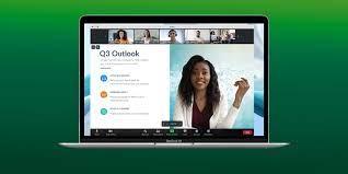 2021 - M1 MacBooks scheinen auch bei Zoom-Anrufen besser zu sein als Intel  MacBooks - Gettotext.com