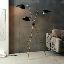 contemporary floor lighting. Contemporary Floor Lighting O