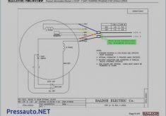 trend capacitor start motor wiring diagram free download ac single  gallery capacitor start motor wiring diagram free download hayward super pump