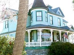 Pensacola Victorian Bed and Breakfast 2017 Room Prices Deals