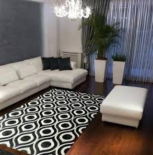 6 x 9 area rugs black and white area rug for living room 6 x 9