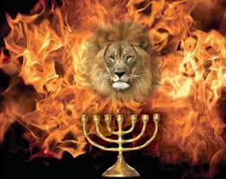Image result for YESHUA THE LION