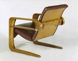 art moderne furniture. Palatial Curved Base Wooden Art Deco Furniture With White Fabric Moderne U
