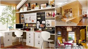work office decorating ideas fabulous office home. Fabulous Office Picture Ideas 12 22 Home For Small Spaces Work At Decorating Design A Space 28 R