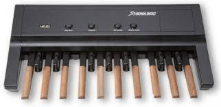 M Audio Sp 1 Sustain Pedal 0 0 Httpswwwmusic Cityczm Audio Sp