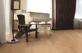 pergo american beech laminate flooring 80117 flooring designs
