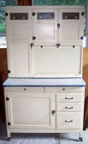Apartment Size Hoosier Cabinet 980 Best Images About Antique Hoosier Cabinets And Containers On